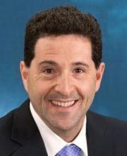Edward M.  Schwarz, PhD