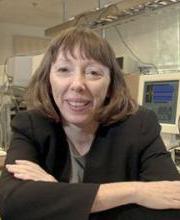 Katherine W. Ferrara