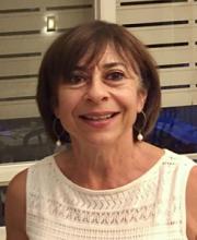 Zulma      Gazit